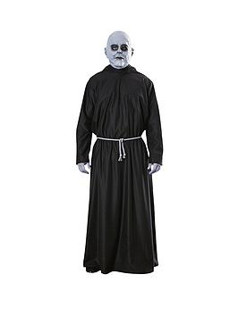 the-addams-family-uncle-fester-adult-costume