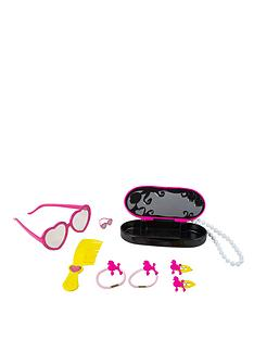 barbie-and-me-glasses-n-styling-set
