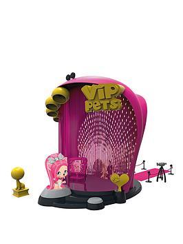 vip-pets-awards-theatre