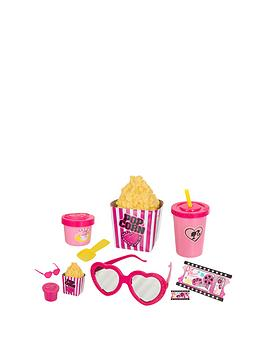 barbie-and-me-movie-time