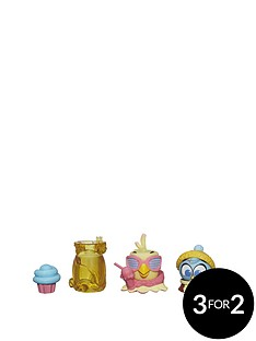 angry-birds-stella-multipack-treats