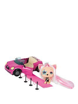 vip-pets-gwens-cabriolet-car