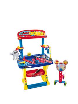 mickey-mouse-clubhouse-mickey-small-work-bench