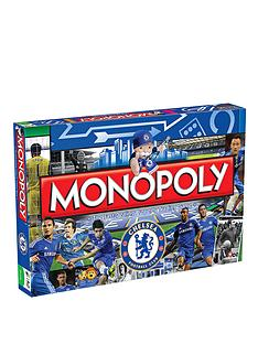 chelsea-monopoly