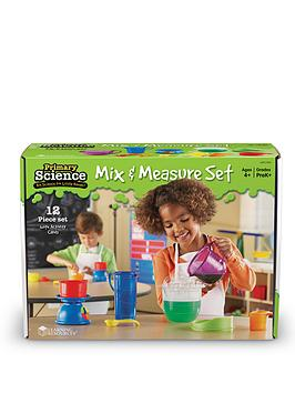 learning-resources-primary-science-mix-and-measure-set