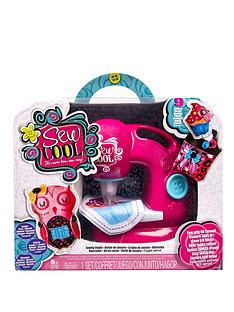 sew-cool-sew-cool-machine