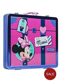 minnie-mouse-tin-art-case