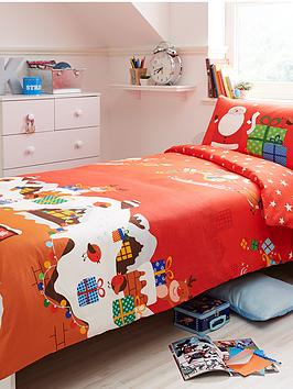 santa-christmas-duvet-cover-set-multi