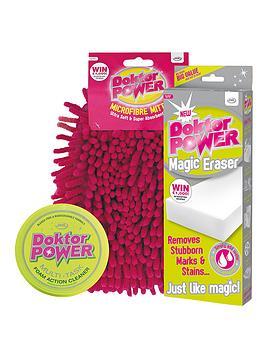 jml-doktor-power-cleaning-kit