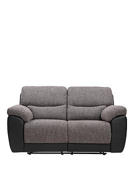 santori-2-seater-recliner-sofa