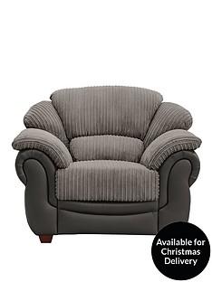 marlow-armchair