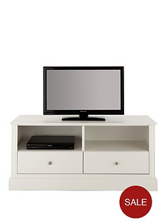 consort-dover-ready-assembled-tv-unit-fits-up-to-48-inch-tv
