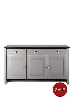 consort-tivoli-large-ready-assembled-sideboard-greywalnut-effect