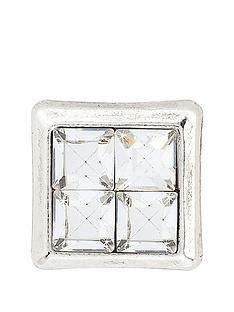 love-gold-9-carat-white-gold-four-stone-mens-earrings