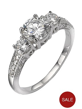 love-gem-sterling-silver-white-cubic-zirconia-trilogy-dress-ring
