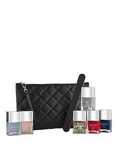 nails-inc-alexa-holiday-collection