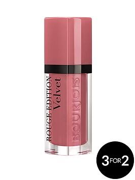 bourjois-rouge-velvet-lip-gloss-happy-nude-year-t09