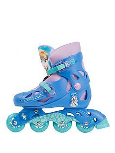 disney-frozen-inline-skates