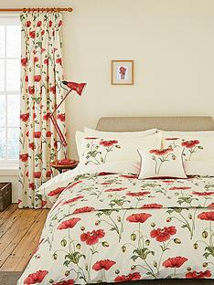 sanderson-options-persian-poppy-pillowcase-pair
