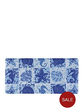 aqualona-seascape-bath-mat-bluewhite