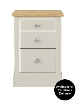 florence-3-drawer-graduated-bedside-chest