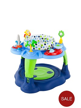 ladybird-baby-activity-centre-blue