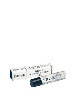 eylure-brow-nourishing-oil