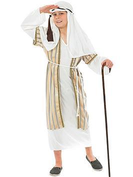 cream-nativity-shepherd-childs-costume