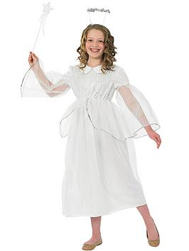 angelic-angel-childs-costume