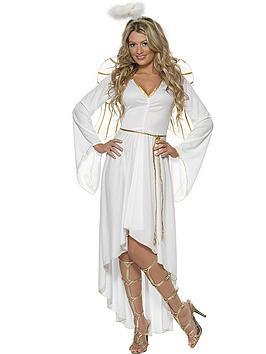 ladies-angel-adult-christmas-costume