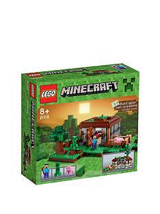 lego-minecraft-the-first-night-21115