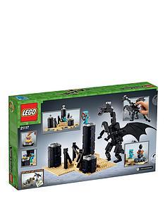 lego-minecraft-the-ender-dragon-21117