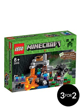 lego-minecraft-the-cave-21113