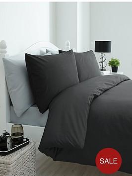 silentnight-pure-cotton-180-thread-count-duvet-cover