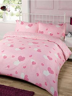 amalya-pink-duvet-cover-set