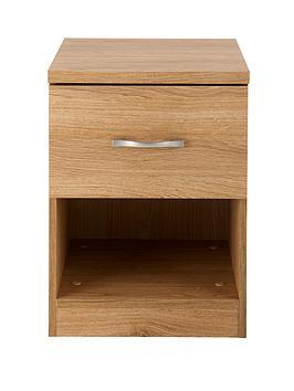 peru-1-drawer-bedside-chest