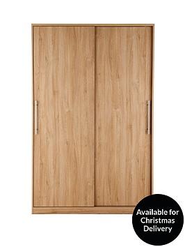 new-prague-sliding-2-door-wardrobe