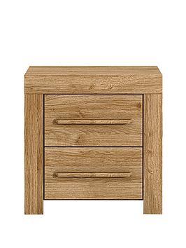 sydney-bedside-cabinet