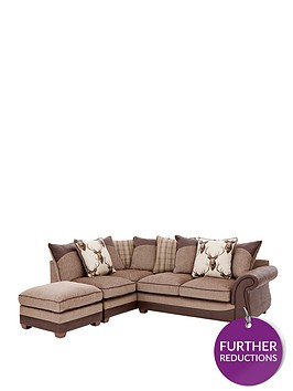 arran-left-hand-corner-chaise-sofa-and-footstool