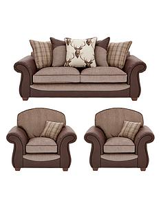 arran-3-seater-sofa-plus-2-chairs