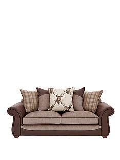 arran-3-seater-scatterback-sofa