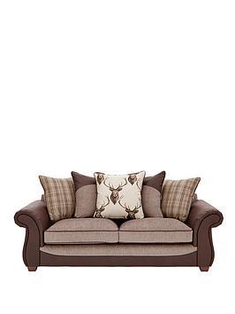 arran-3-seater-scatterback-sofa