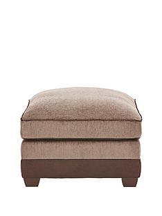 arran-footstool
