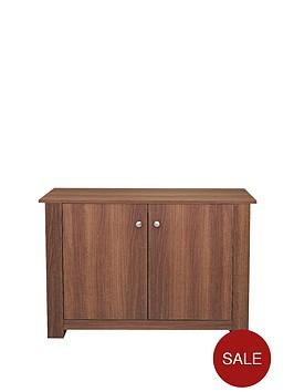 milano-compact-sideboard