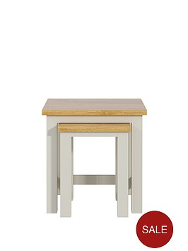 holsworth-nest-of-tables
