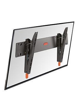vogels-tv-tilt-display-wall-mount-32-55-inch