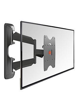vogels-tv-tilt-and-turn-display-wall-mount-19-37-inch