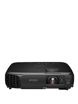 epson-eh-tw490-hd-ready-720p-home-cinema-projector-black