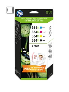 hp-364xl-ink-cartridge-combo-pack-4-pack