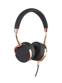 kitsound-milano-on-ear-headphones-with-call-handling-black-gold